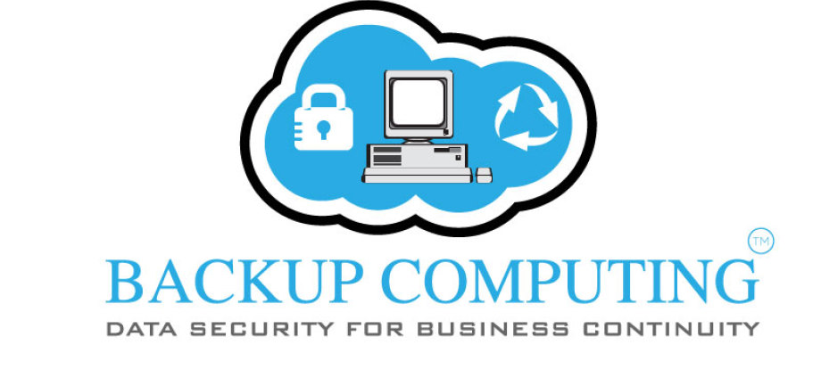 Backup Computing, Data Securuty for Buusiness Continuity